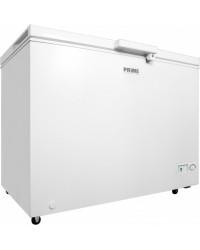 Морозильный ларь PRIME Technics CS 20141 M
