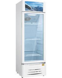 Холодильный шкаф-витрина PRIME Technics PSC 175 MW