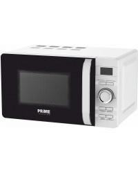 Микроволновая печь PRIME Technics PMW 20783 HW