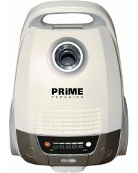 Пылесос PRIME Technics PVC 2214 ME