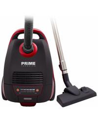 Пылесос PRIME Technics PVC 2214 MR