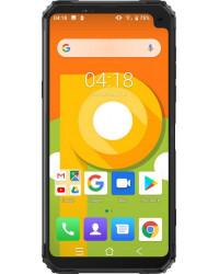Мобильный телефон Blackview BV6100 Grey