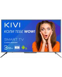 Телевизор Kivi 43U700GU
