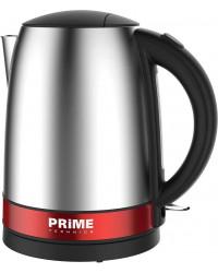 Электрочайник PRIME Technics PKX 1705 R