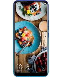 Мобильный телефон Tecno Spark 4 2/32 (KC8) DUALSIM Vacation Blue
