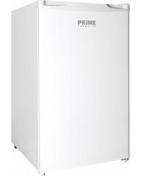 Морозильная камера PRIME Technics FS 805 M