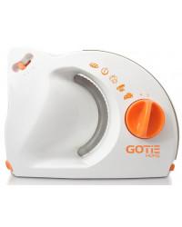 Ломтерезка Gotie GSM-150