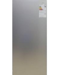 Морозильная камера Midea HS-218FN (S)