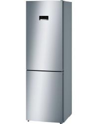 Холодильник Bosch KGN 36 XL 306