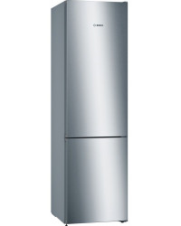 Холодильник Bosch KGN 39 VI 306