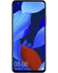 Мобильный телефон Huawei Nova 5T 6/128GB Black