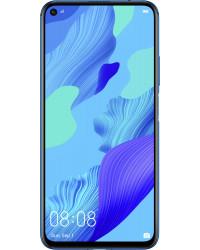 Мобильный телефон Huawei Nova 5T 6/128GB Crush Blue