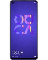 Мобильный телефон Huawei Nova 5T 6/128GB Midsummer Purple