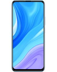 Мобильный телефон Huawei P Smart Pro Chrystal