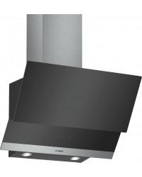 Вытяжка Bosch DWK 065 G 60R