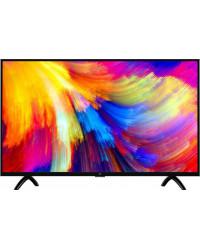 Телевизор Xiaomi Mi TV 4A 32 International
