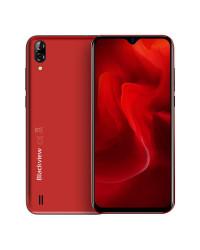 Мобильный телефон Blackview A60 Pro Red