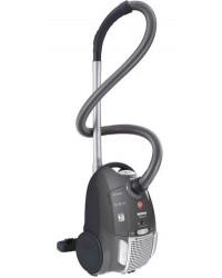 Пылесос Hoover TE70 TE65011