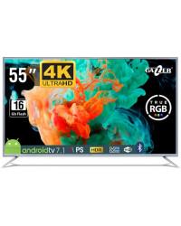 Телевизор Gazer TV55-US2G