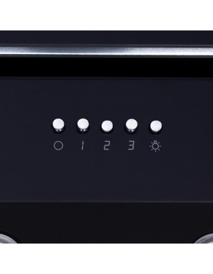 Вытяжка Minola HDN 5212 BL 700 LED