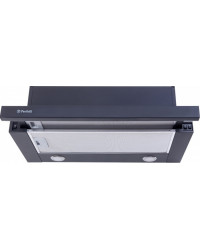Вытяжка Perfelli TL 6812 C BL 1200 LED