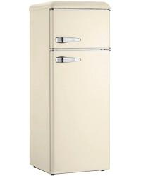 Холодильник Gunter Hauer FN240B