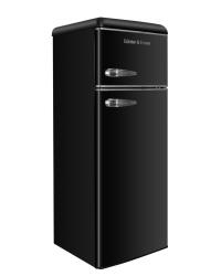 Холодильник Gunter Hauer FN240G