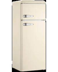 Холодильник Gunter Hauer FN275B