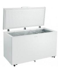 Морозильный ларь Digital DCF-510C