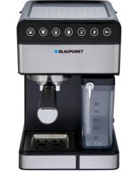 Кофеварка Blaupunkt CMP601