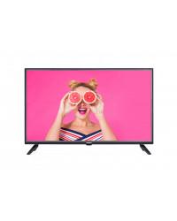 Телевизор Romsat 32FQ1920T2