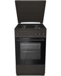 Кухонная плита Gorenje K 5121 BRH