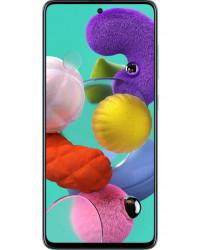 Мобильный телефон Samsung Galaxy A51 (A515F) 4/64GB DUAL SIM BLUE