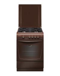 Кухонная плита Gefest 1200-С6 К83