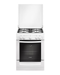 Кухонная плита Gefest  6100-01 (0300)