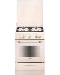 Кухонная плита Gefest  6100-02 (0386)