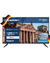 Телевизор Blaupunkt 43FE966