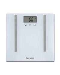 Напольные весы Laretti LR-BS0015