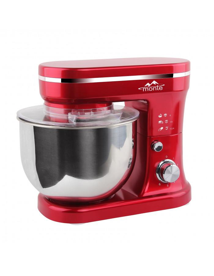 Кухонный комбайн Monte MT-2505