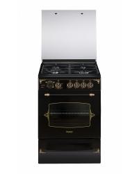 Кухонная плита Gefest  6100-03 (0179)