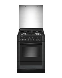 Кухонная плита Gefest  6300-02 (0346)