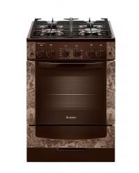 Кухонная плита Gefest  6500-02 (0314)