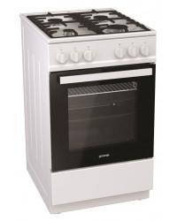 Кухонная плита Gorenje G 5113 WF-B