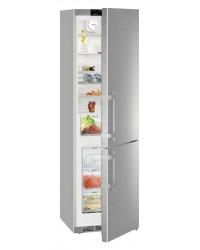 Холодильник Liebherr CNef 4835
