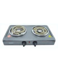 Настольная плита Grunhelm GHP-5712