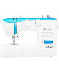 Швейная машинка iSEW E 25