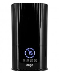Увлажнитель воздуха Ergo HU 2041 DTF
