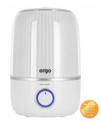 Увлажнитель воздуха Ergo HU 2050 TF