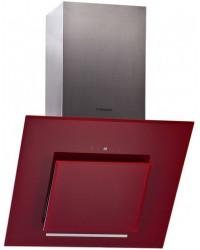 Вытяжка Pyramida HES 30 (D-600 MM) RED