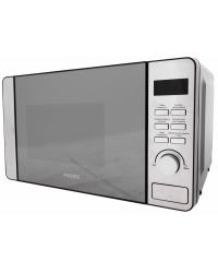 Микроволновая печь PRIME Technics PMW 20785 KG
